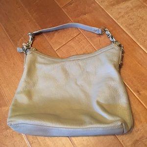 Kate Spade Pine Street Finley Purse Bag Tote